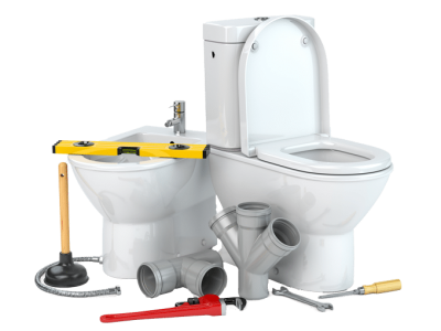 plumbing-repair-service-bowl-and-bidet-with-WUEF7DB